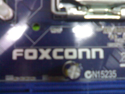 motherboards foxconn motherboard p4 was sold for r300 00 on 24 jul