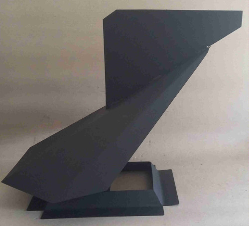 Fireplaces Amp Accessories Fireplace Rotating Chimney Cowl