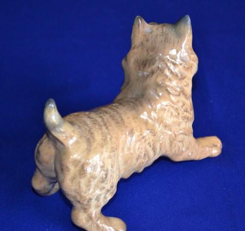 Most Inspiring Cairn Terrier Ball Adorable Dog - 170606144236_1452-2  HD_37682  .jpg