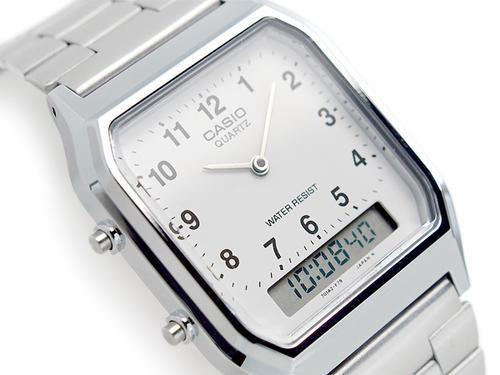 e0e01d274 Men's Watches - Authentic Casio Digital Analog Alarm Men Watch was ...