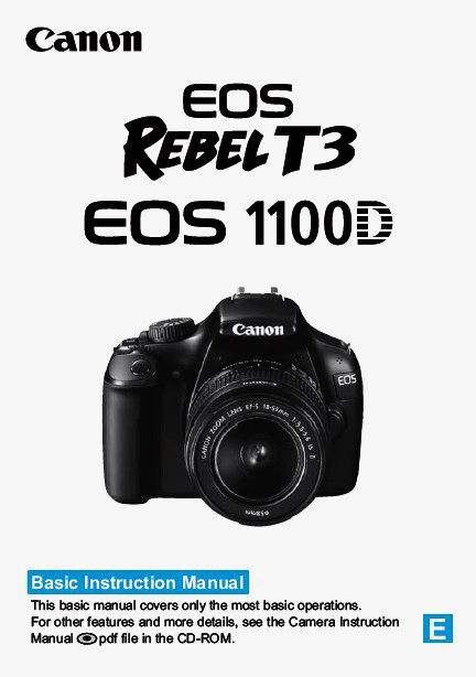 other photo video canon eos 1100d instruction manual was listed rh bidorbuy co za canon eos 1100d instruction manual canon eos 1100d user manual pdf