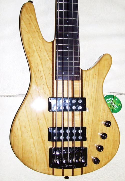Base Guitar Brands : guitar bass amazing 5 string bass guitar ibanez srx 705 nt brand new was sold for r4 ~ Vivirlamusica.com Haus und Dekorationen