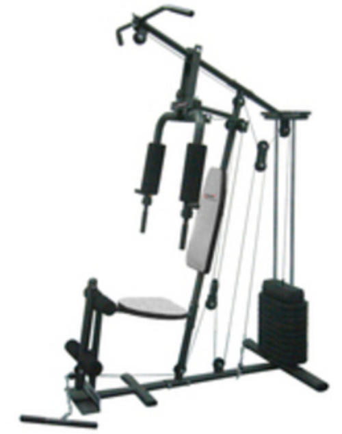 Other strength training equipment trojan challenger home