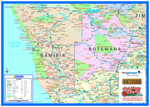 916 area code map with Mag Ic Door Map Namibia Botswana on 9 moreover CA also Provinces of the  herlands in addition K ong Cham Province additionally Kerens.