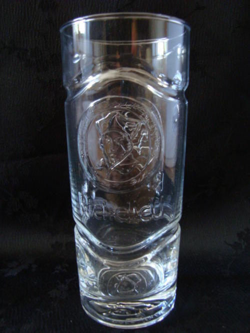 Bar Accessories Six Richelieu Brandy Glasses Was Sold For R70 00
