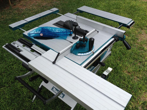 Saws Makita Mlt100 Table Saw Amp Stand Quot Big Discount Quot Was