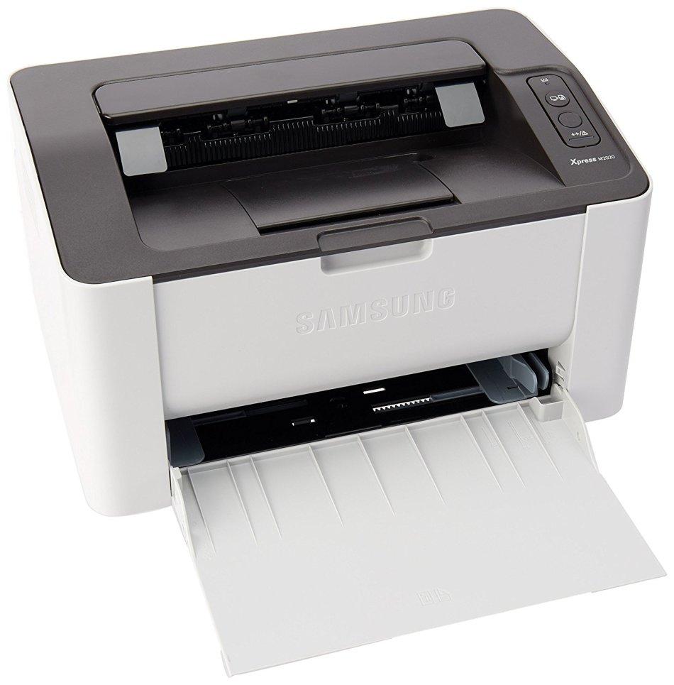printers samsung xpress sl  laser printer  google cloud print  ppm brand