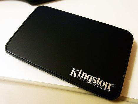 External Drives - NEW KINGSTON 2.5 SATA TO USB EXTERNAL ...