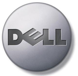 PC Desktops & All-in-Ones - DELL OPTIPLEX 380 SFF DC 3 2GHz