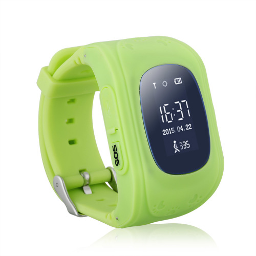 smart watches kids gps tracking watches best buy free delivery was sold for on 2 dec. Black Bedroom Furniture Sets. Home Design Ideas