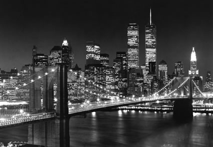 Flights From Philadelphia To New York City
