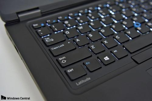 Laptops & Notebooks - *WORTH 40K+*LATEST DELL LATITUDE 5490, 8TH GEN