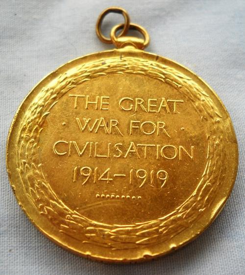 World War 1 Wwi Great War For Civilization 1914 1919