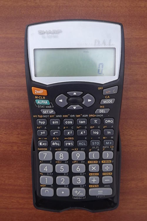 writing instruments accessories sharp el 531wh calculator was rh bidorbuy co za Sony PRS-600 User Manual Sony PRS-600 User Manual