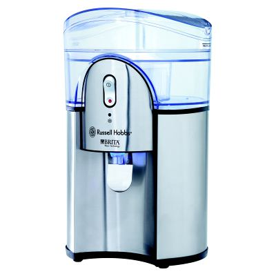 Water Coolers Amp Filters Russell Hobbs Water Cooler Was