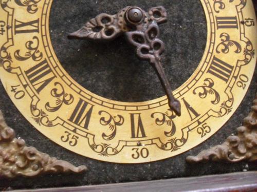 Cuckoo Amp Wall Clocks Dutch Zaanse Wall Clock With