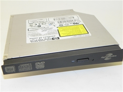 PIONEER DVR-K17 WINDOWS XP DRIVER