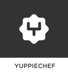 Store for Yuppiechef on bidorbuy.co.za