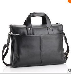 Handbags & Bags - Genuine LEATHER - cowhide - EZE shoulder ...