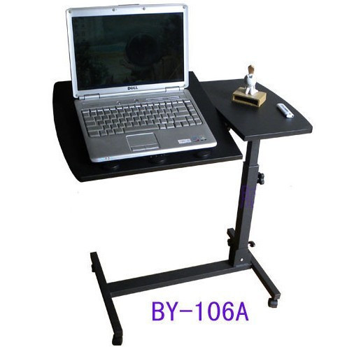 Other Desktop Amp Laptop Accessories Hot Deal Folding