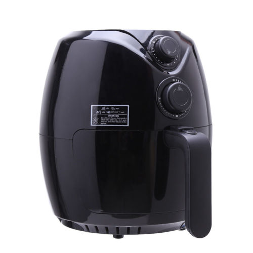 Other Cookware - 2.9L Air Fryer Deep Fat Free Frying