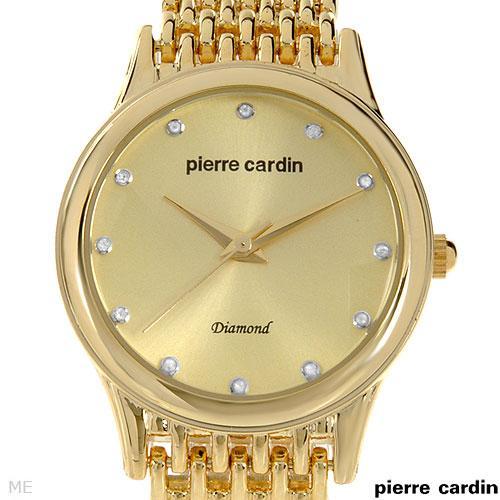 Official Website | Pierre Cardin