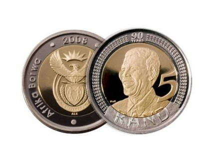 How to sell a R5 coin for R50000 And More(Mandela Coins)