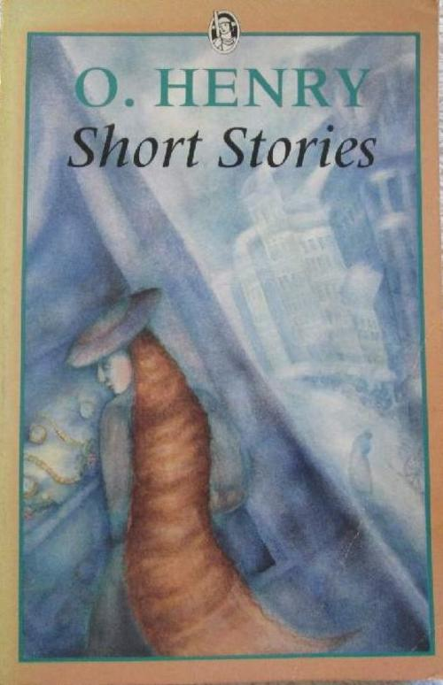 classic short stories and essays A selection of excellent, original short fiction by teenage writers around the world.