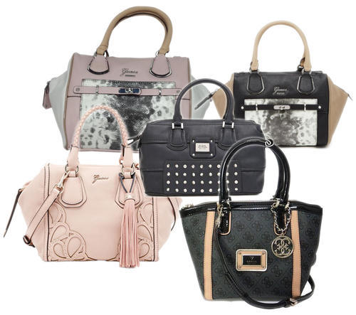 Handbags Bags Guess 5 Options To Choose From Was Sold For R849 00 On 28 Sep At 23 47 By Designerbrands In Gauteng Id 161065505