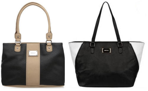 Handbags Bags Nine West 4 Styles Was Sold For R549 00 On 22 Mar At 23 48 By Designerbrands In Gauteng Id 178893299