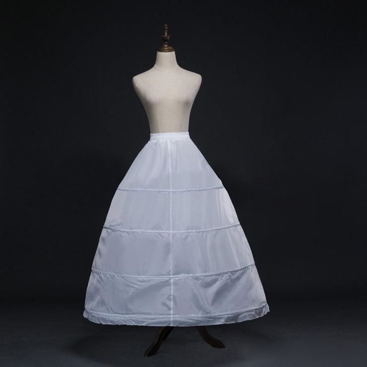 Other Wedding Apparel & Accessories - PETTICOAT/WEDDING DRESS ...