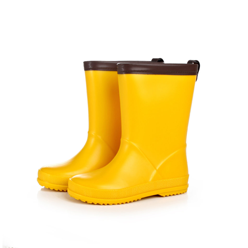 Other Kids Clothing Shoes Amp Accessories Yellow Rain