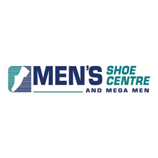 Store for mensshoecentre on bidorbuy.co.za