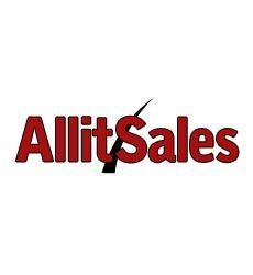 Store for AllitSales on bidorbuy.co.za
