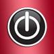 Visit soundselect Store on bidorbuy