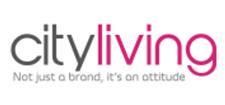 Visit City Living Store on bidorbuy