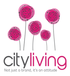 Store for City Living on bidorbuy.co.za