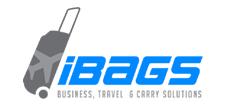 Visit ibags Store on bidorbuy