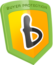 Buyer Protection Programme