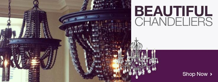 Chandeliers Lamps Lighting – Stores That Sell Chandeliers
