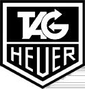 TAG HEUER