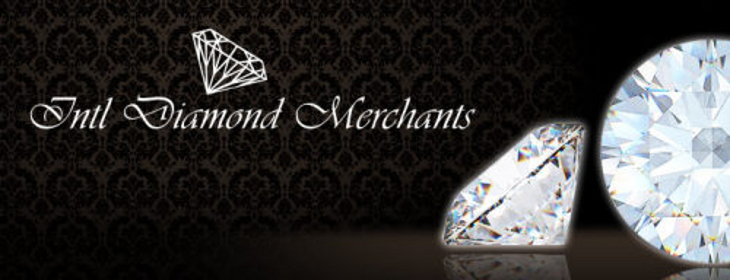 Diamond Merchants Store on bidorbuy