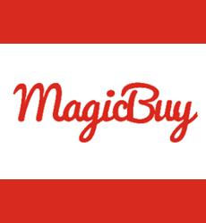 Store for MagicBuy on bidorbuy.co.za