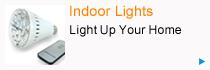 Indoor Lights