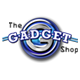 Visit The Gadget Shop Store on bidorbuy