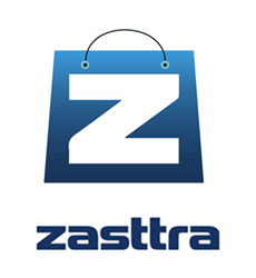 Store for Zasttra on bidorbuy.co.za