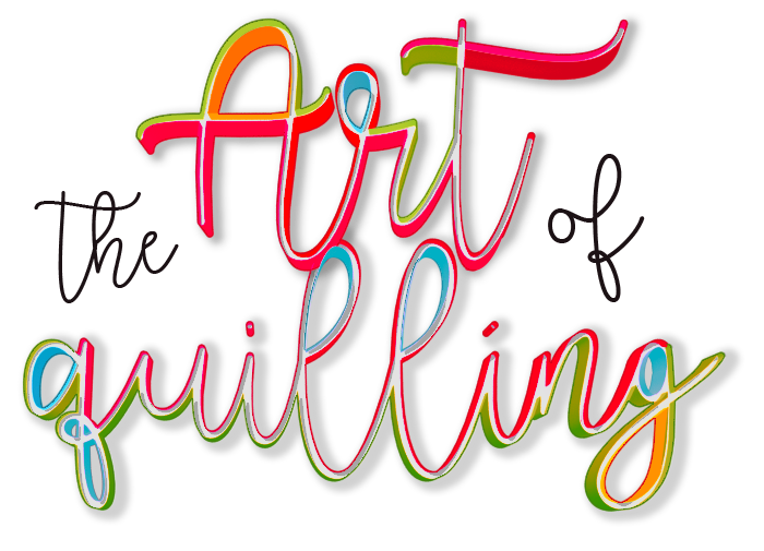 THE ART OF QUILLING PDF DOWNLOAD