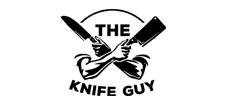 Visit Knife Guy Store on bidorbuy