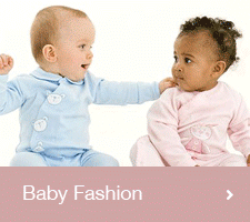 Adorable Fashionable Clothes For Your Baby. Buy Now