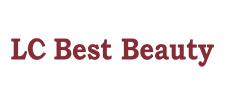 Visit LC Best Beauty Store on bidorbuy